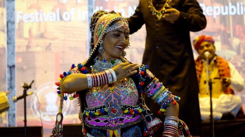 1 2015 사랑-나미나라 인도문화축제 사진 (1).jpg